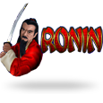 Ronin by Real Time Gaming