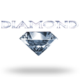 Diamond by IGT