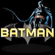 Batman by NextGen