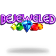 Bejeweled by NextGen