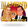 Diamond Dozen by Real Time Gaming