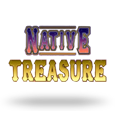 Native Treasure by NextGen
