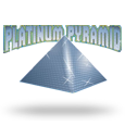 Platinum Pyramid by NextGen