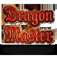 Dragon Master by Random Logic