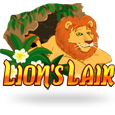Lions Lair by Real Time Gaming