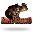 King Kong by NextGen