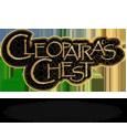 Cleopatra - Mega Jackpots by IGT