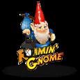 Roamin' Gnome by NextGen