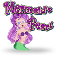 Mermaid's pearl by Digital Gaming Solutions