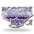 Diamond Dreams Progressive by Digital Gaming Solutions