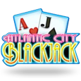 Atlantic City Blackjack by NextGen