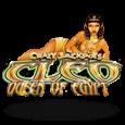 Cleo - Queen of Egypt by NextGen