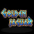 Golden Jaguar by Cryptologic