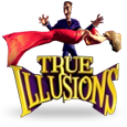 True Illusions 3D by BetSoft