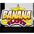 Banana Slots by GameScale