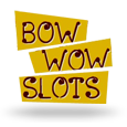 Bow Wow Slots by GameScale