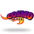 Cosmo Slots by GameScale