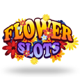 Flower Slots by GameScale