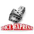 Dice Express by GameScale
