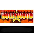 Hollywood by B3W