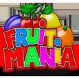 Fruit Mania by Slotland