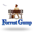 Forrest Gump by Cryptologic