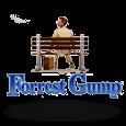 Forrest Gump by NextGen