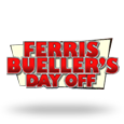 Ferris Bueller's Day Off by NextGen