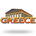 Greece by 36GAMING