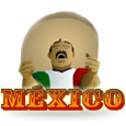 Mexico by 36GAMING