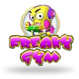 Freaky Gym by GamesOS