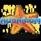 Aquarium by WM