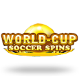 World-Cup Soccer Spins by GamesOS