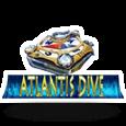 Atlantis Dive by GamesOS
