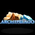 Archipelago by GamesOS