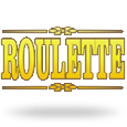 American Roulette by Real Time Gaming
