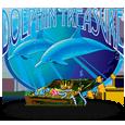 Dolphin Treasure by Aristocrat