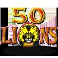 50 Lions by Aristocrat