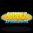 Summer Dream by GamesOS