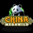 China Mega Wild by GamesOS
