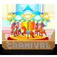 Carnival by Slotland