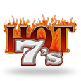 Hot 7's by GamesOS