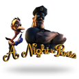 A Night In Paris by BetSoft
