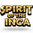Spirit of the Inca by Real Time Gaming