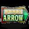 Bonus Arrow by iSoftBet