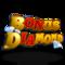 Bonus Diamond by iSoftBet