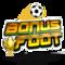 Bonus Foot by iSoftBet