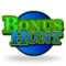 Bonus Hunt by iSoftBet