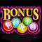 Bonus Lotto by iSoftBet