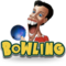 Bowling by iSoftBet